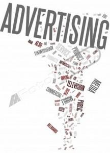 Reklama w google poprawi sprzedaż produktu